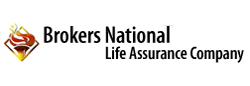 Brokers National Life Assurance Company