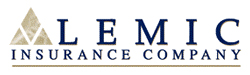 LEMIC Insurance Company